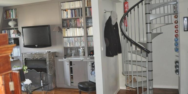 45 rue de Chaillot (5) (Copier)