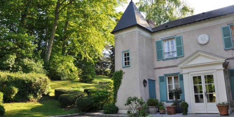 Oisème Maison Jean Pol (2) (Copier)