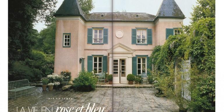 Oisème Maison Jean Pol (39) (Copier)