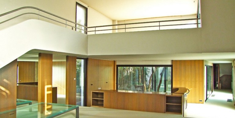 villa montmorency (4) (Copier)