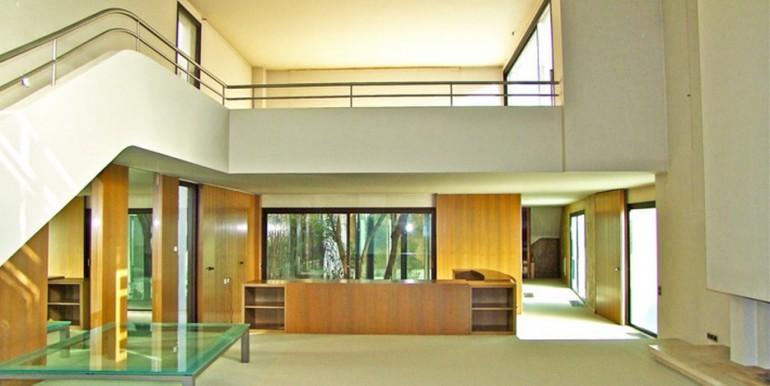 villa montmorency (5) (Copier)