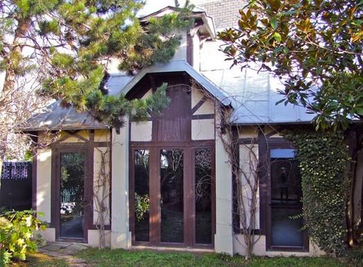 villa montmorency (6) (Copier)