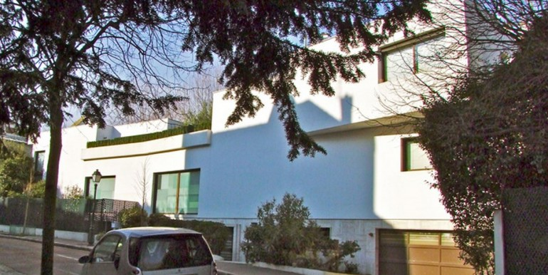 villa montmorency (8) (Copier)