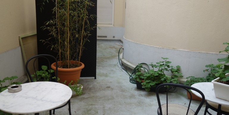 8 rue charcot (11)