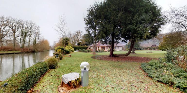 Maison-Menilles-12192018_135235